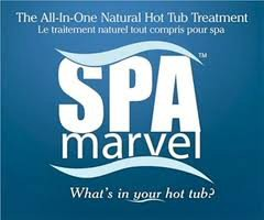 Spa Marvel logo.jpg