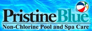pristine_blue_pool_care_large.jpg