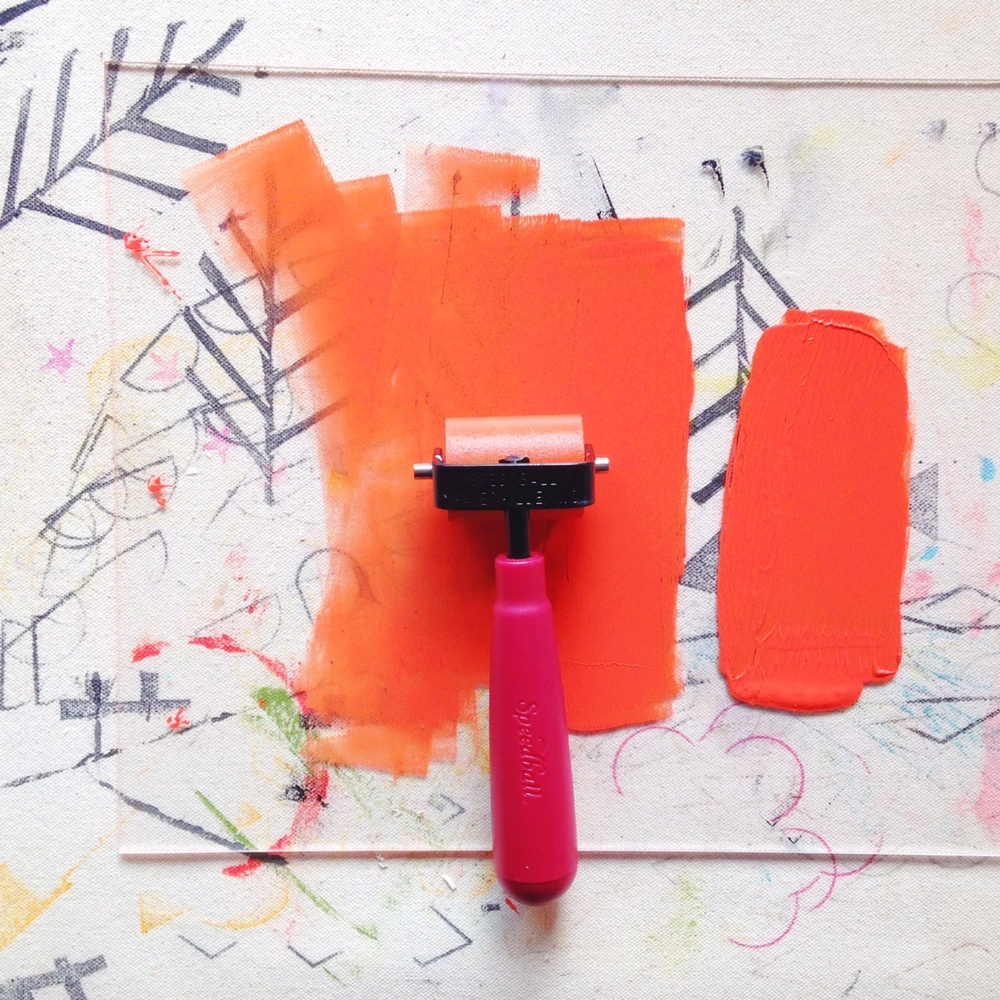 Orange Brayer.jpg