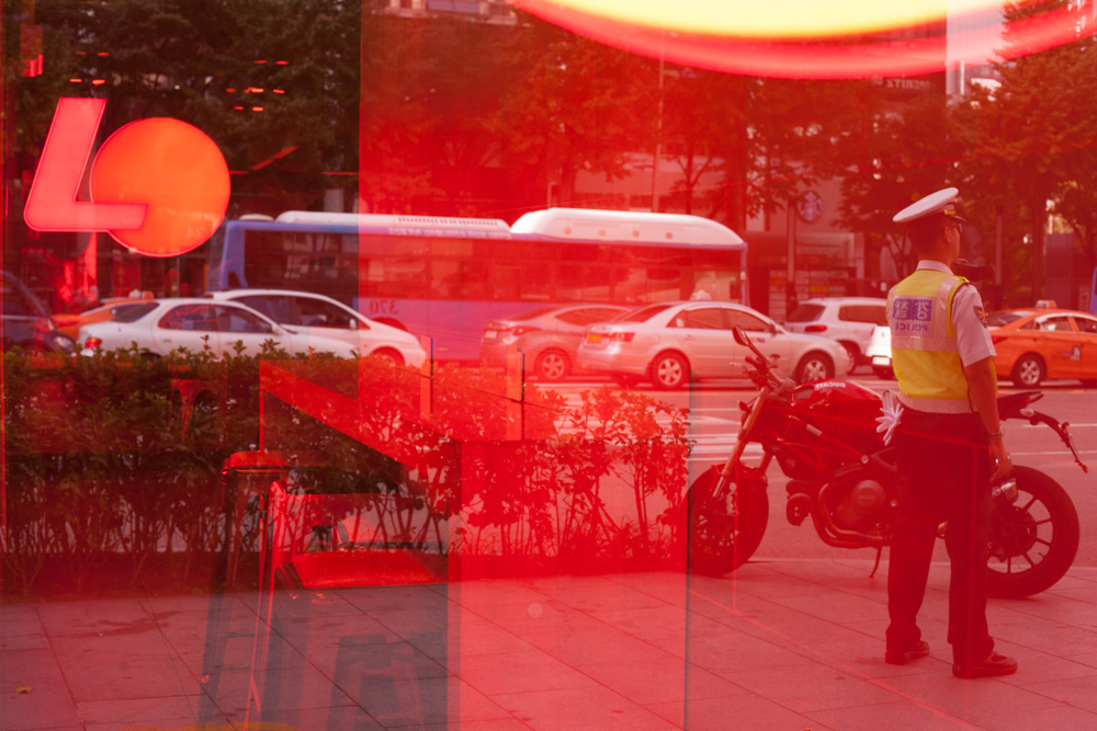 skwak_glassisland_Seoul_02.jpg