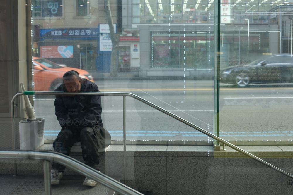 skwak_glassisland_Seoul_06.jpg