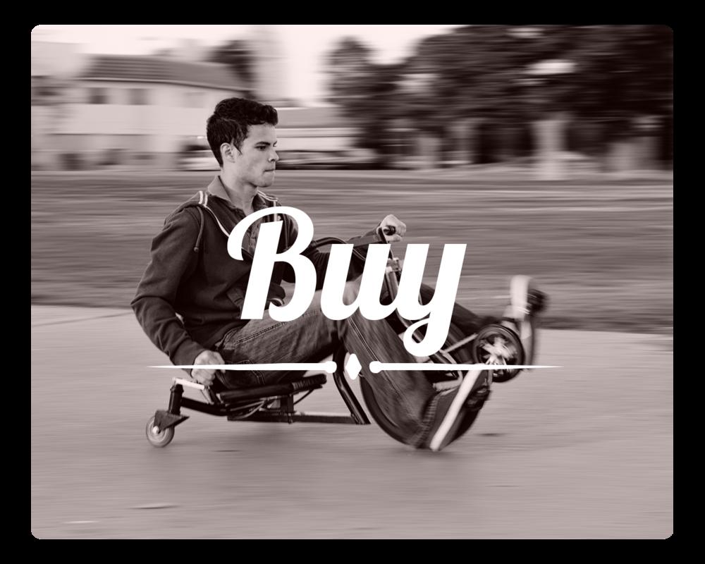 Buy Onda.png