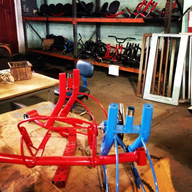 Making some Leaux's!! #Leaux #ride #drift #bike #drifttrike #ferrari #lamborghini #bmw #audi #insane #life #swag  #love #instagood #me #followback #follow #photooftheday #like #followme #tbt #tagsforlikes #beautiful #picoftheday #happy #instadaily #crazy #fun #smile #bestoftheday