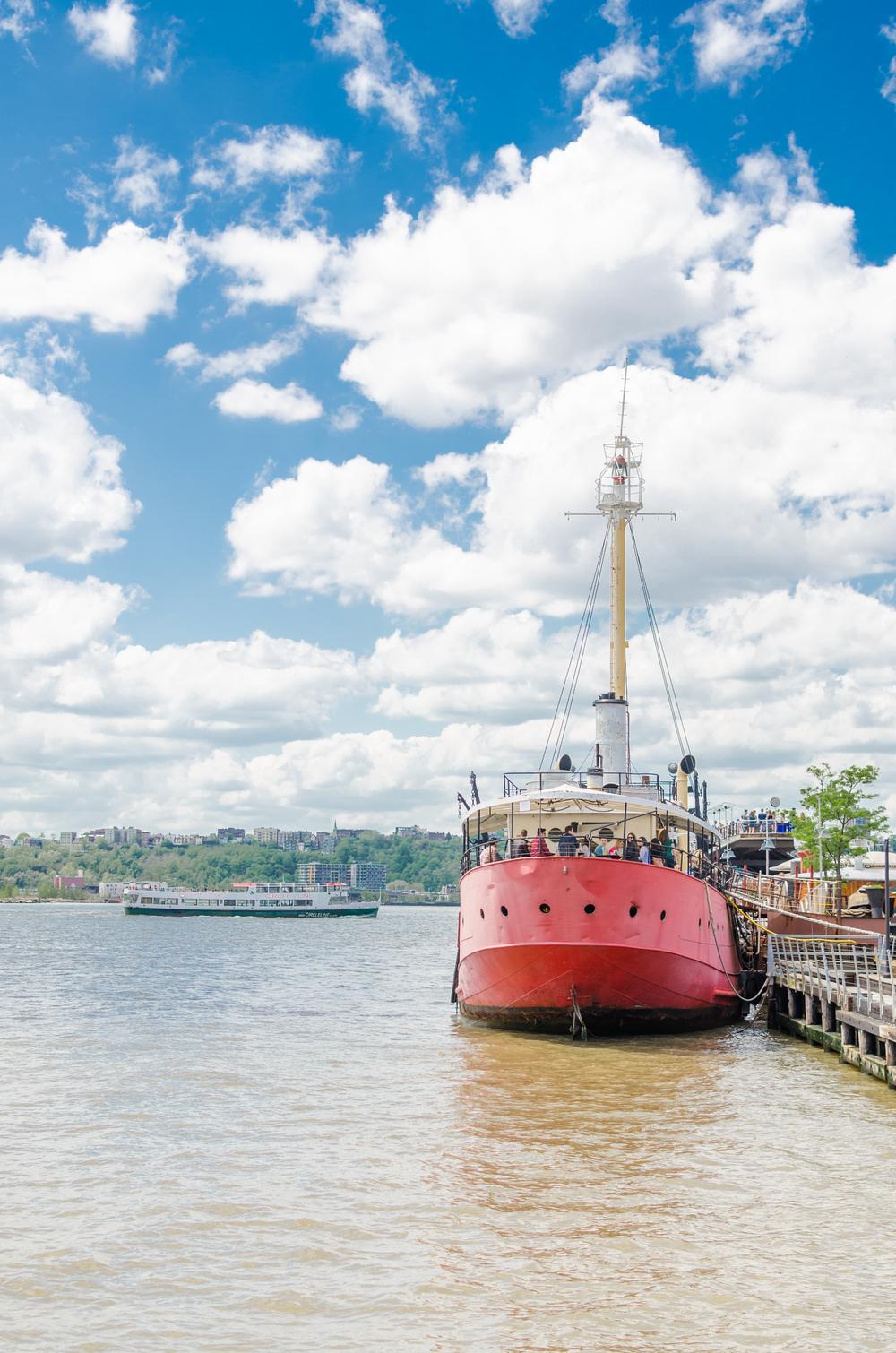 fryingpanboat.jpg