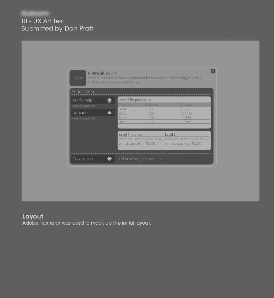 UI_ArtTest_C.jpg