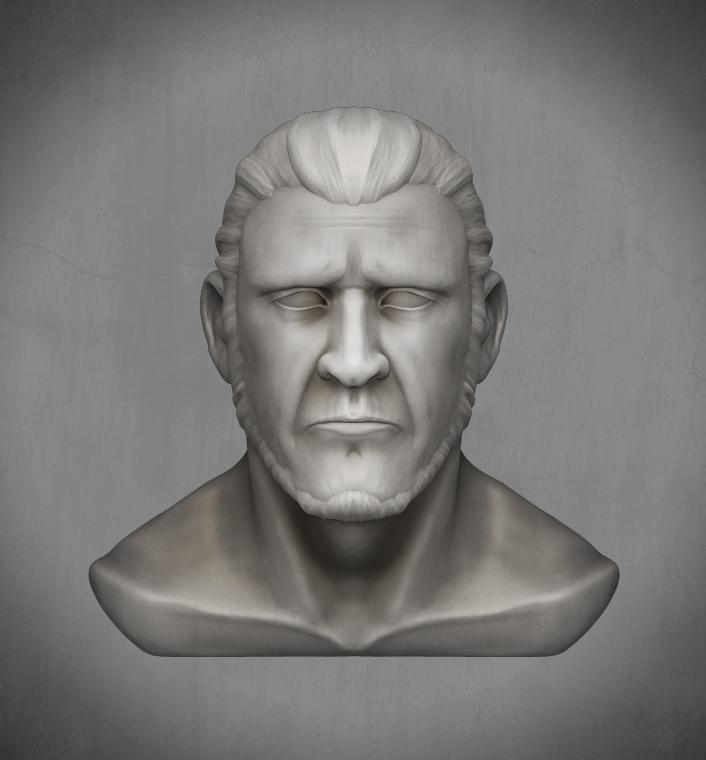 DP_Sculpt_A.jpg