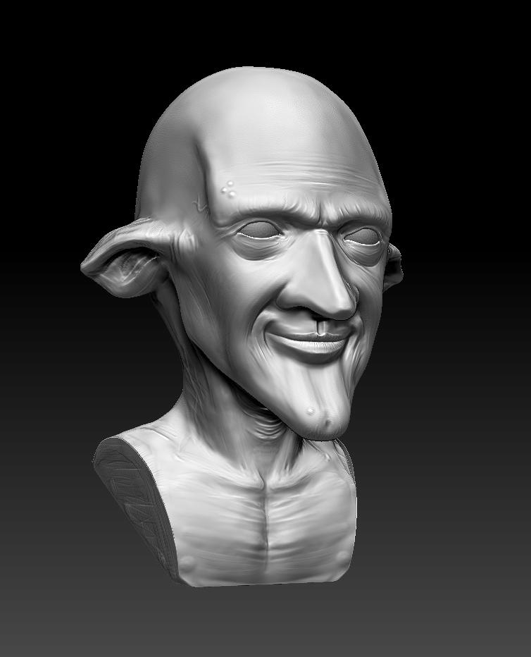 Sculpt_Troll_B.jpg