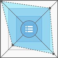 UI_Blog_Ap_Plan.jpg