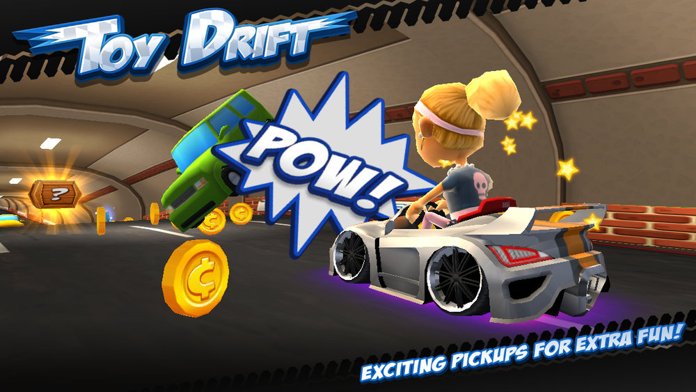 ToyDrift_iPhone5_Screen1.jpg