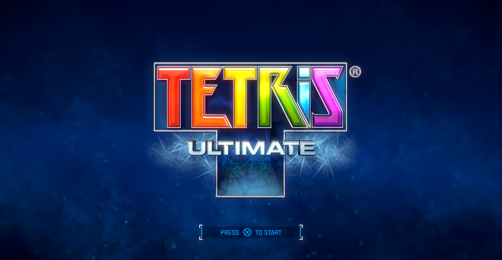 TetrisUltimate_01.png