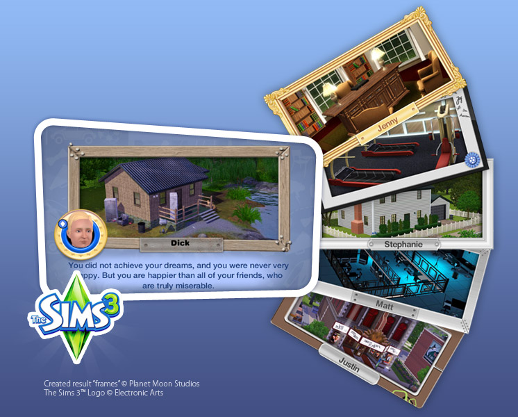 thesims05.jpg