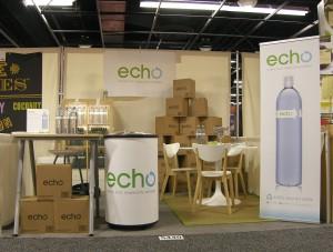 Echo_Booth-300x227.jpg