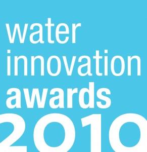 wi-awards-2010-291x300.jpg
