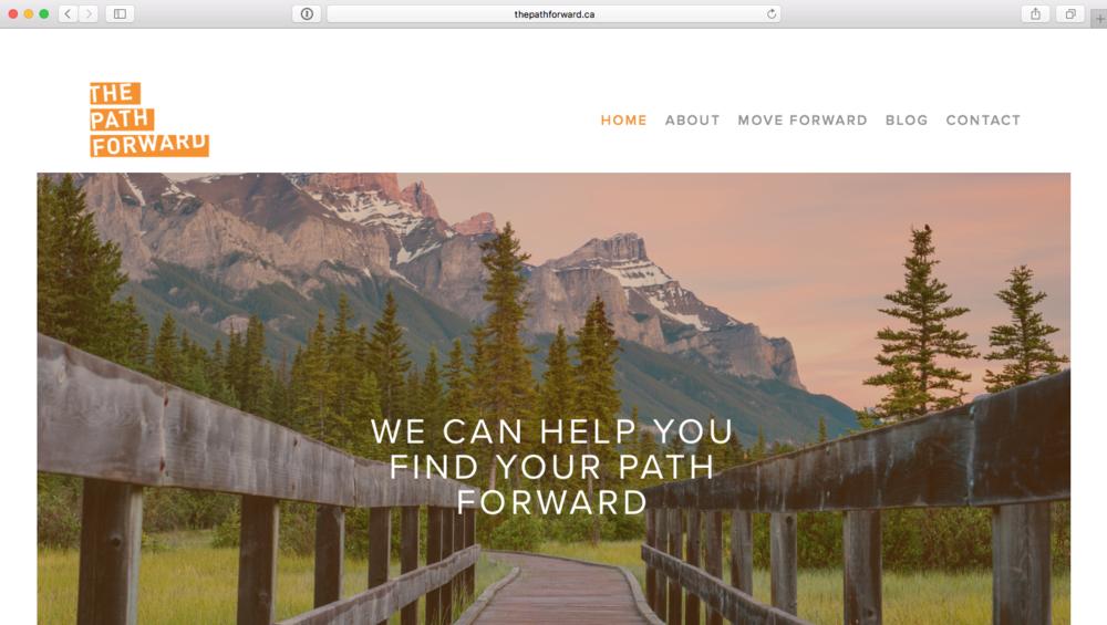 ThePathForward_Website