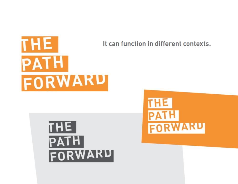 ThePathForward_LogoBlocks
