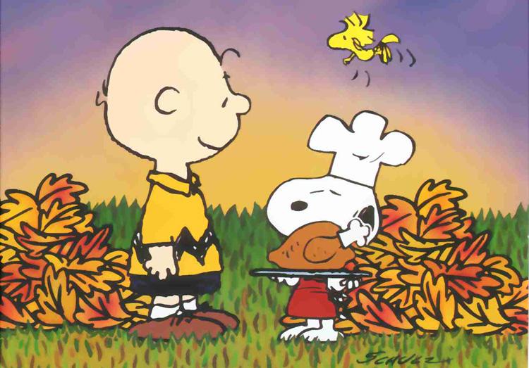 charlie brown thanksgiving.jpg