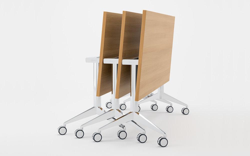 FoldingTables.jpg