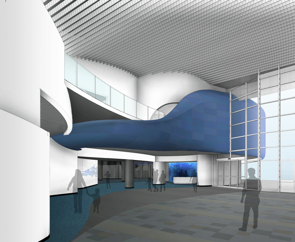 View 1A - Entrance.jpg