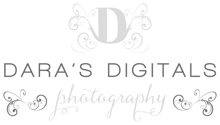 Dara's Digitals Photography