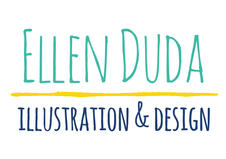 Duda-Day Illustration & Design