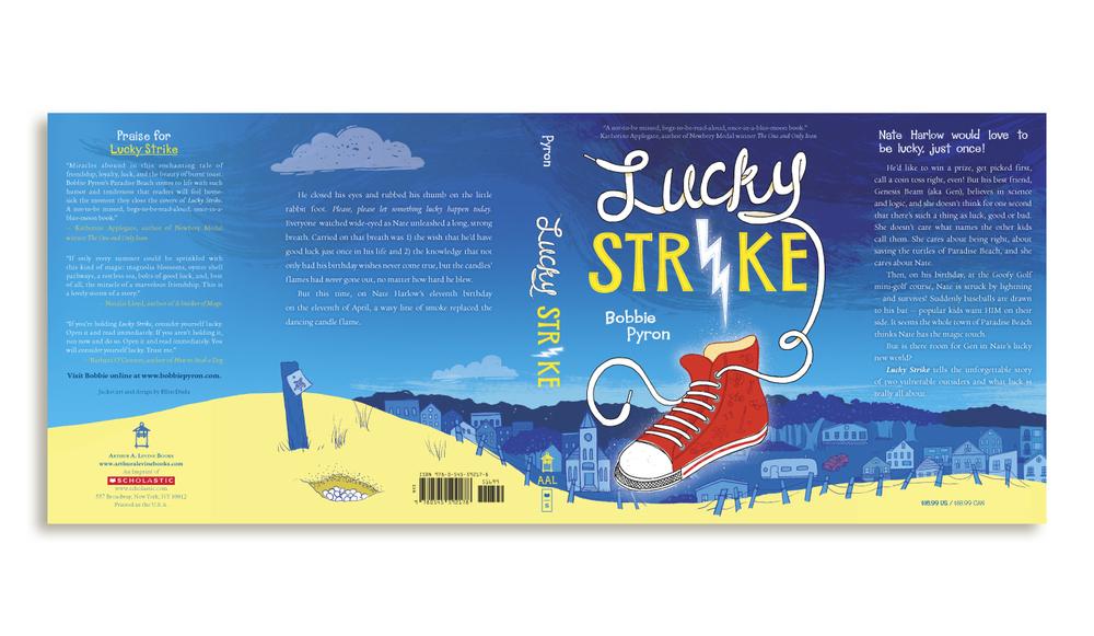 LuckyStrike_jkt.jpg