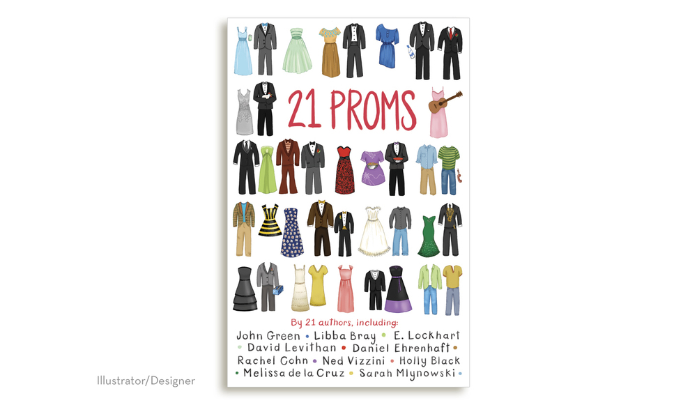 21Proms_labeled.jpg