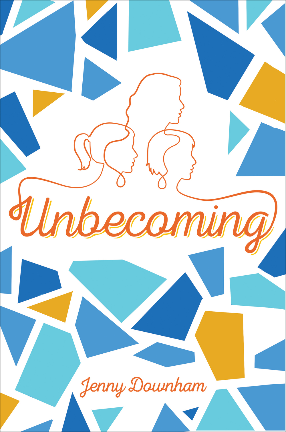 Unbecoming-reject2.jpg