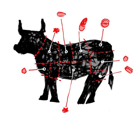 Editorial_Cow.jpg