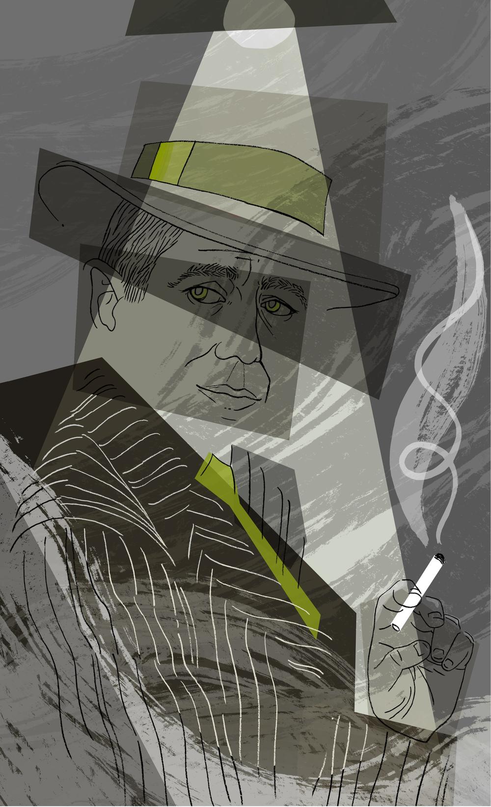 Ellen Duda_Bogart.jpg