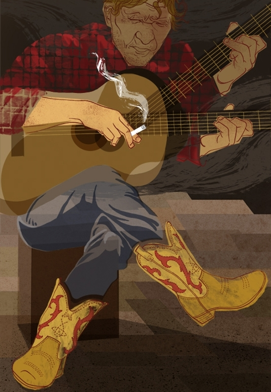 Snapshots_slider_cowboy.jpg