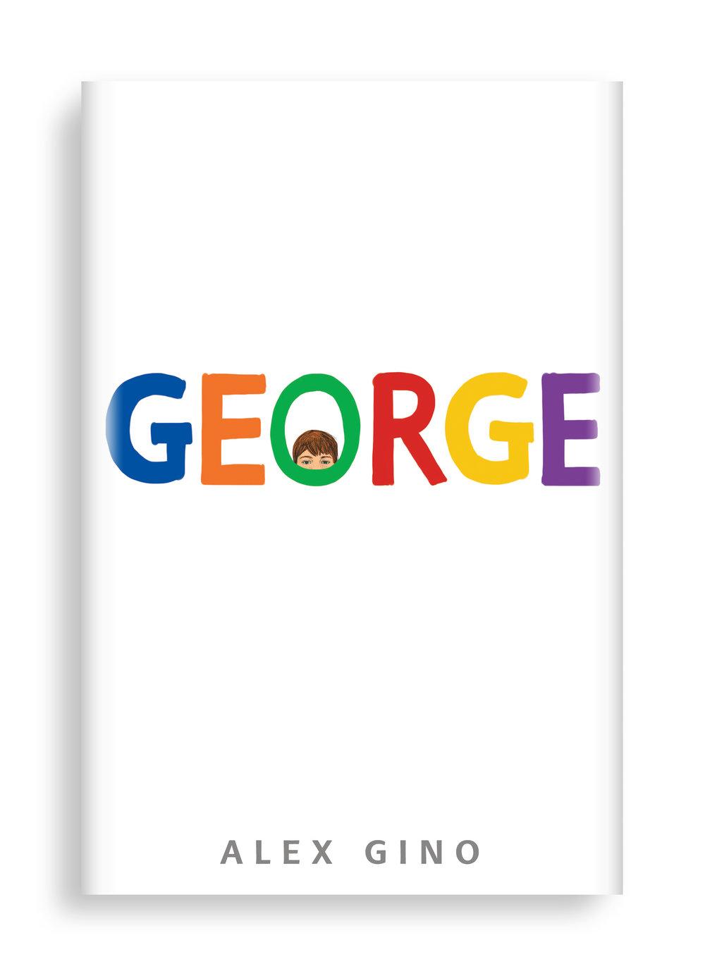 GEORGE_web.jpg