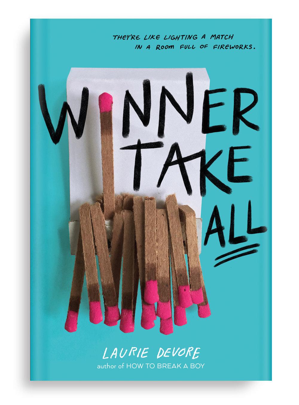 WinnerTakeAll_page.jpg