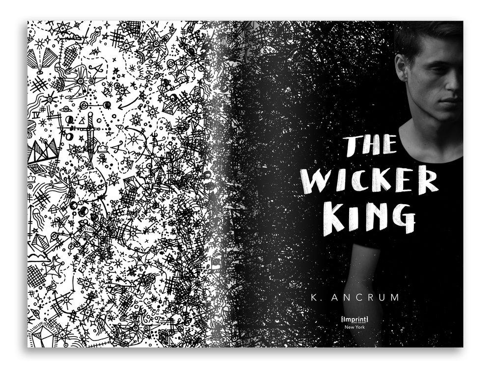 WickerKing_spread1.jpg