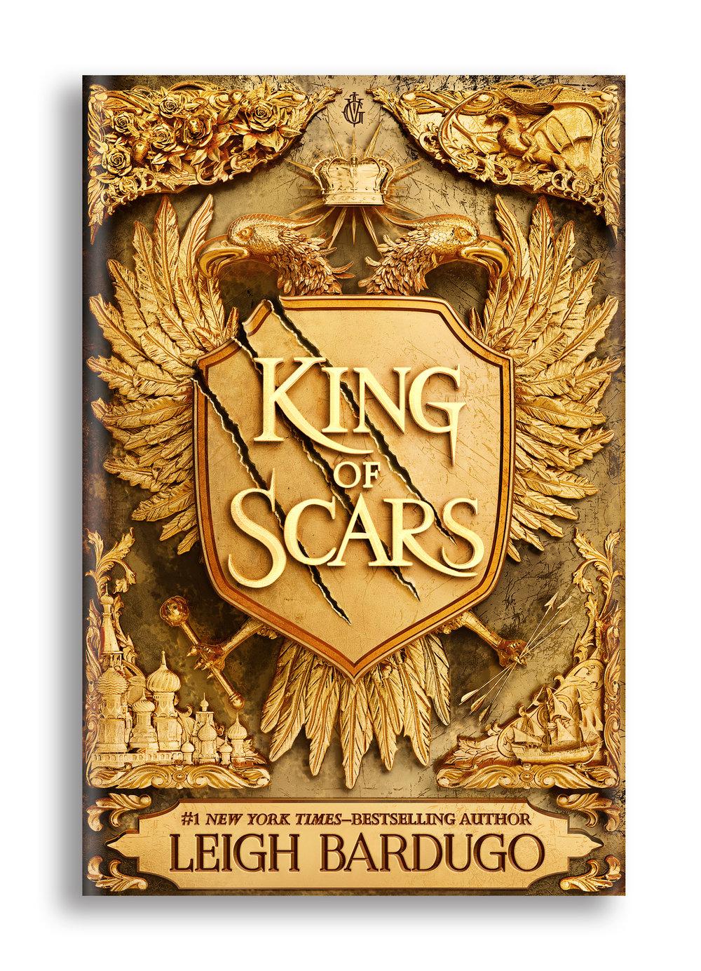 KingofScars_web.jpg