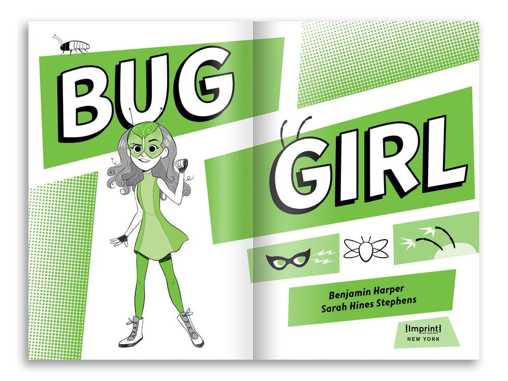 BugGirl_int1.jpg