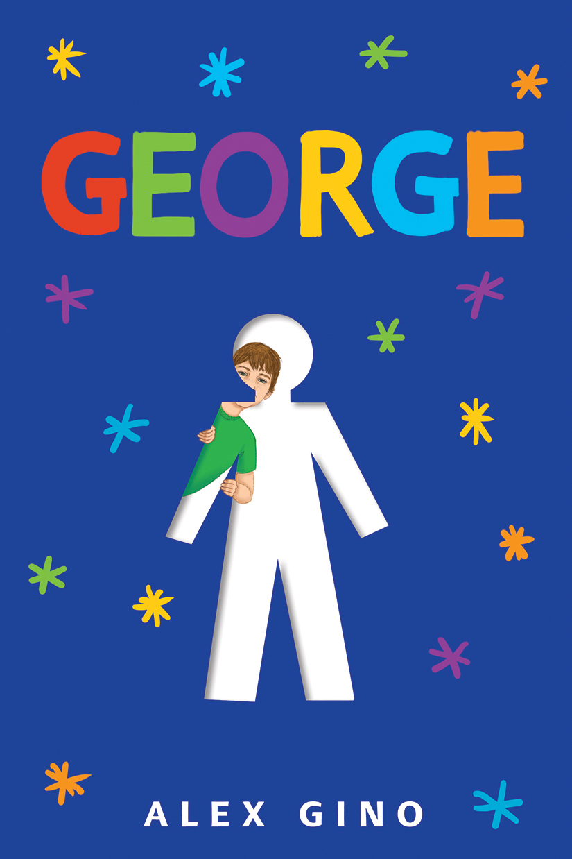 george-reject.jpg