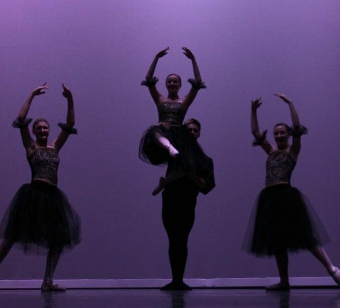 balletsam.jpg