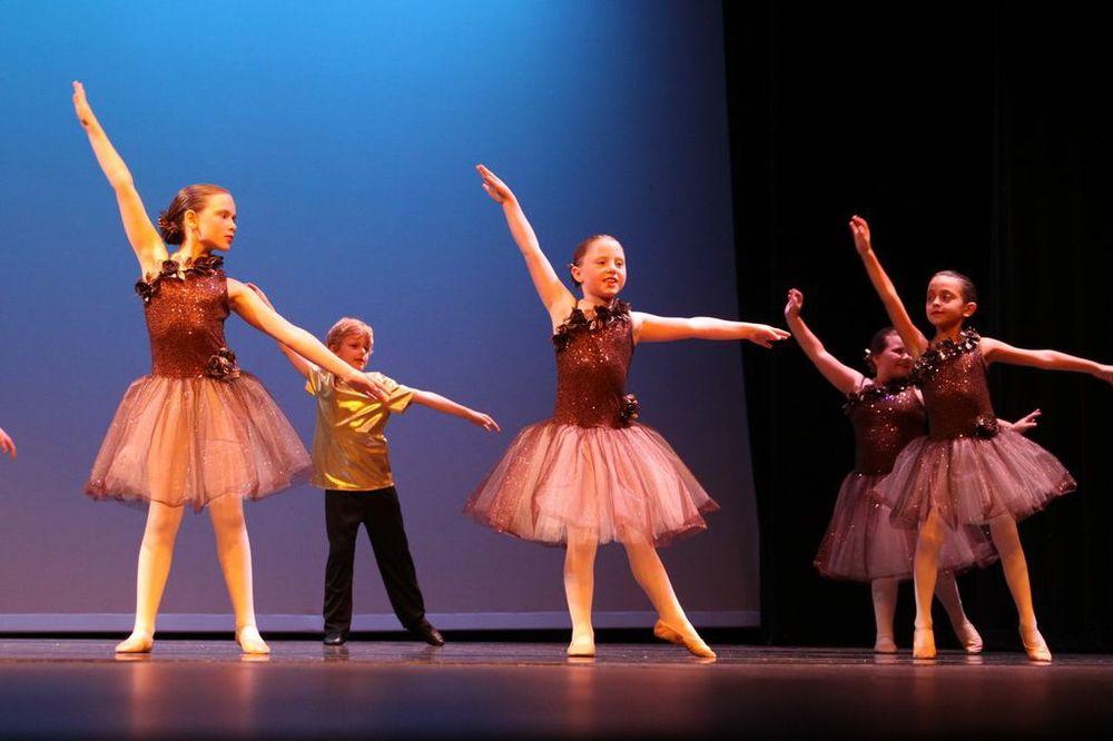 balletbeg.jpg