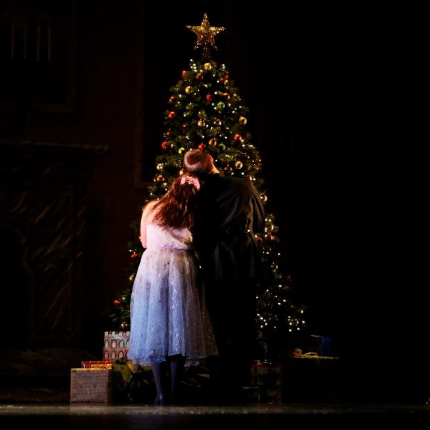 2012 Holiday Show Gallery
