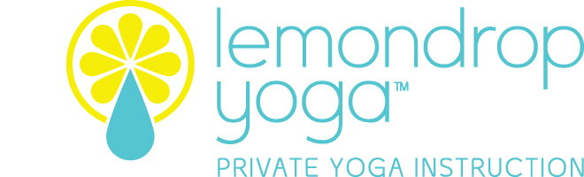 Lemondrop Yoga