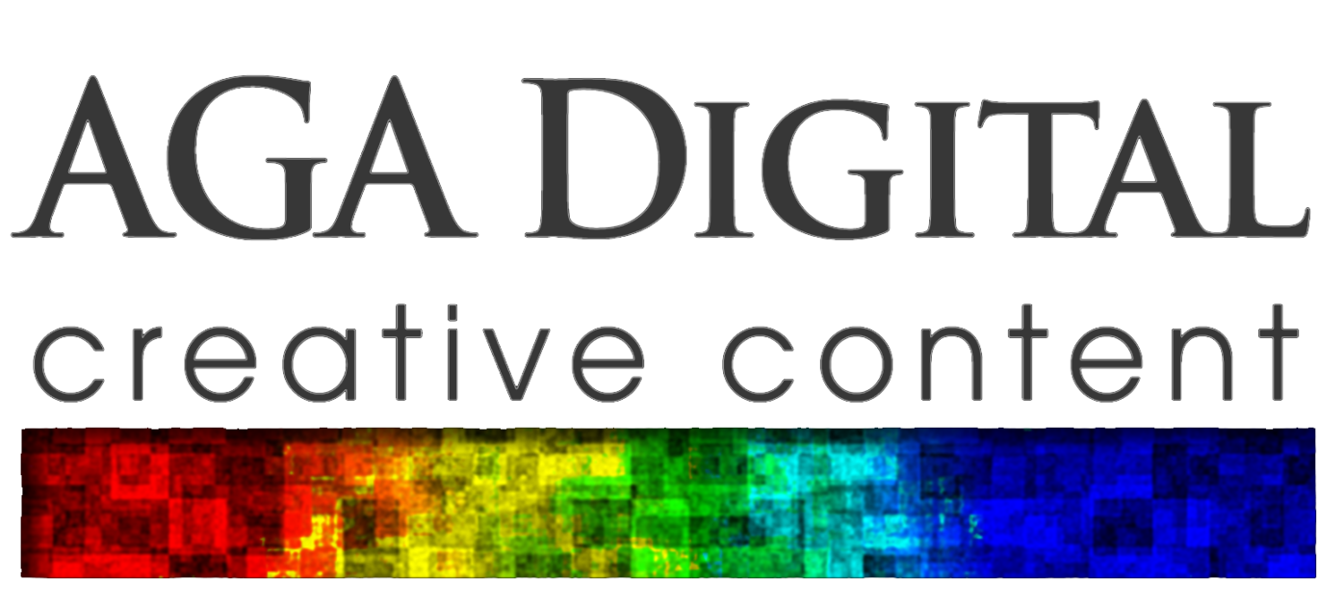 AGA Digital | a Creative Content agency - 3D animation studios - 3D Animation Chicago - Chicago 3D Animation Studio,