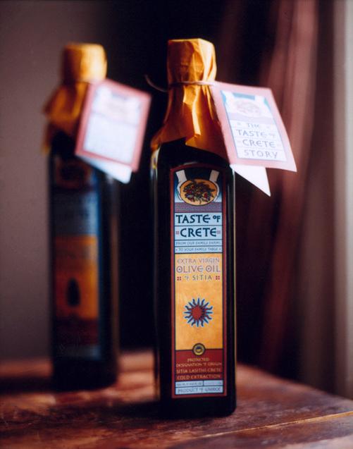 Taste of crete olive oil.jpg
