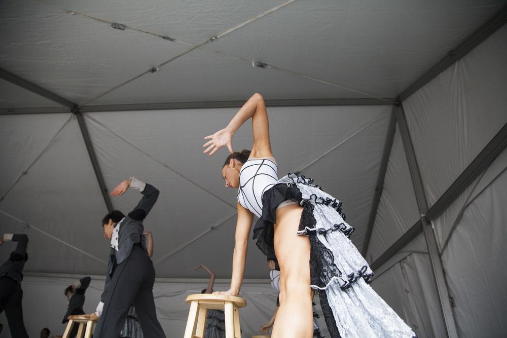 Bozzuto Fall Festival - Performances-3.JPG