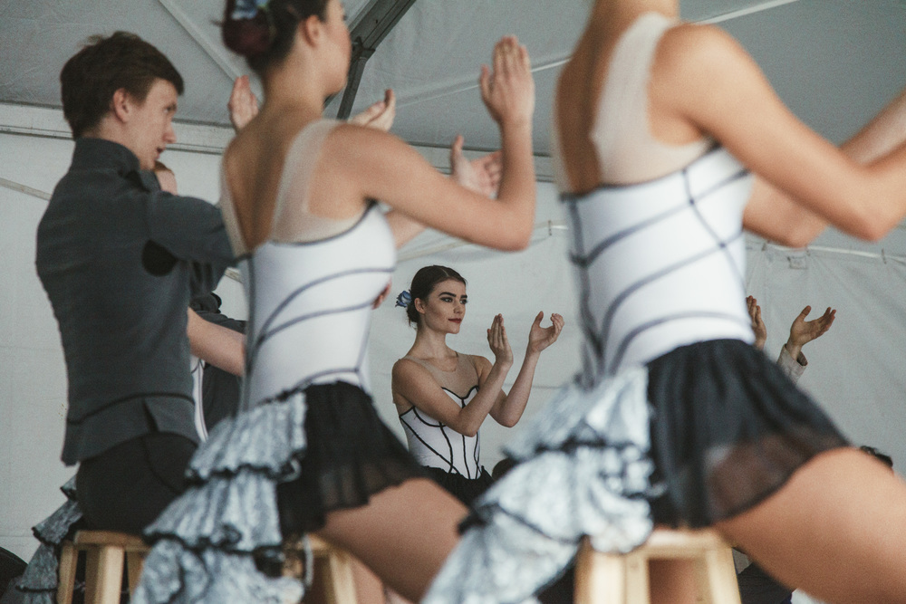 Bozzuto Fall Festival - Performances-18.JPG