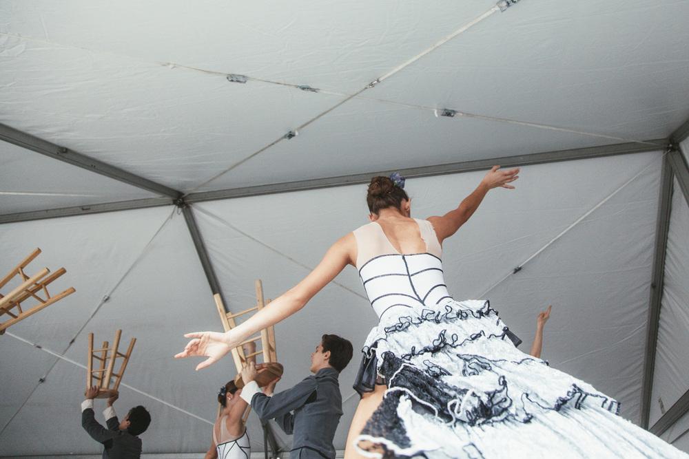 Bozzuto Fall Festival - Performances-60.JPG