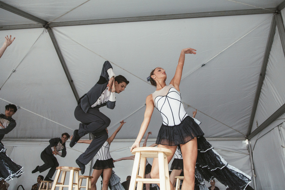 Bozzuto Fall Festival - Performances-58.JPG
