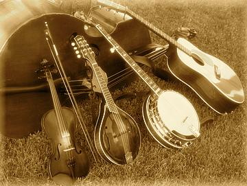 instruments sepia.jpg