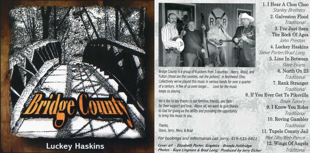 Luckey Haskins med.jpg