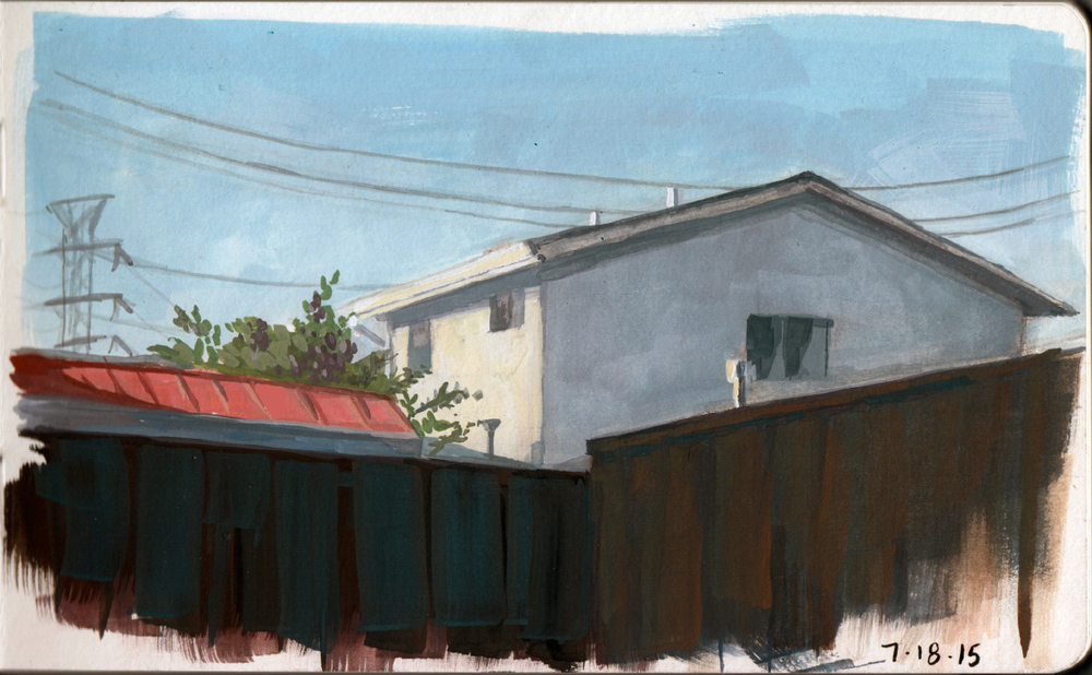 backyard plein air.jpg