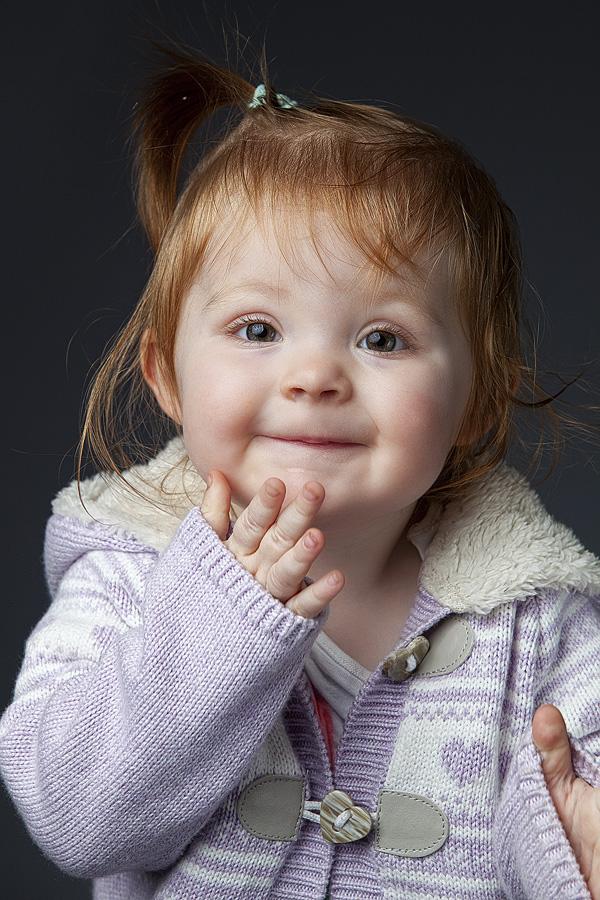 baby portrait 2.jpg